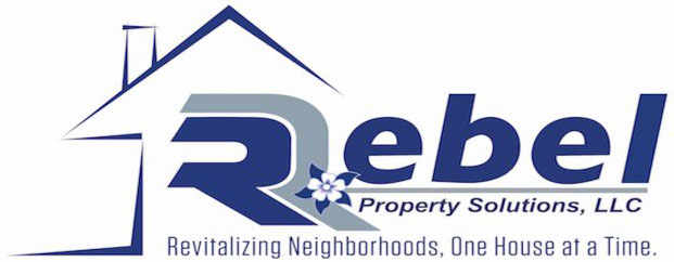 Rebel Property Solutions, LLC